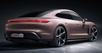 Porsche-Taycan-base-variant-launch-other-markets-2-BM