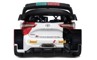 Toyota Yaris WRC 2021_BM_5