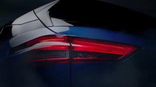 2021-Nissan-Qashqai-teaser-1-1-850x478_BM