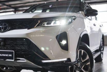 2021-Toyota-Fortuner-facelift-Malaysia-official-6-850x567_BM