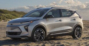 2022 Chevrolet Bolt EUV-007