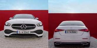 2022-W206-Mercedes-Benz-C-Class-leaked-2_BM