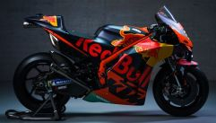 _KTM RC16_MotoGP_Red Bull Ring (AUT)_2019-08-11