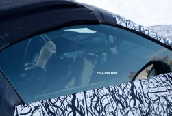 Mercedes-AMG-SL-28-spied