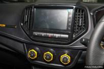 Proton Iriz R3 Limited Edition 2021_Int-5_BM