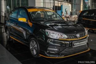 Proton Saga R3 Limited Edition 2021_Ext-1