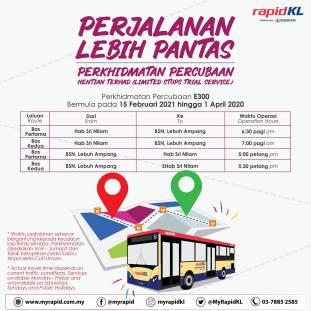 Rapid-KL-E300-bus-1-BM