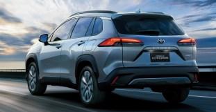 2020-Toyota-Corolla-Cross-global-4-BM