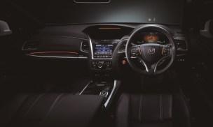 2021 Honda Legend Hybrid EX-7