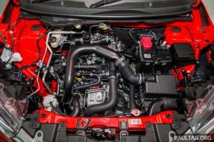 2021 Perodua Ativa 1.0L Turbo AV_Ext-41
