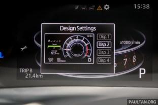 2021 Perodua Ativa 1.0L Turbo AV_Int-10
