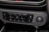 2021 Perodua Ativa 1.0L Turbo AV_Int-58_BM