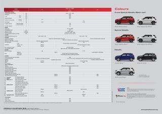 2021 Perodua Ativa brochure-12