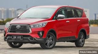 2021 Toyota Innova 2.0X Malaysia_Ext-4