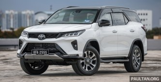 2021_Toyota_Fortuner_VRZ_Malaysia_Ext-2