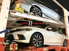 2022-Honda-Civic-Sedan-production-car-spied-1_BM