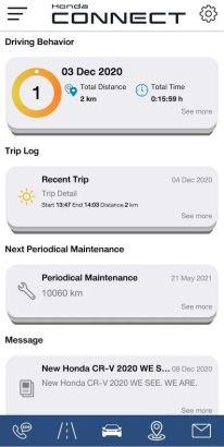 Honda Connect Malaysia app-4