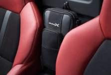 Honda-S660-Modulo-X-Version-Z-Japan-21_BM