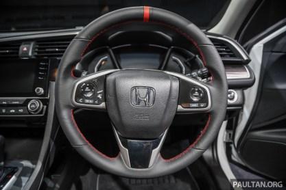 Honda_1_Million_Edition_Malaysia_Civic-17