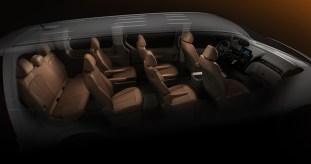 Hyundai Staria-12