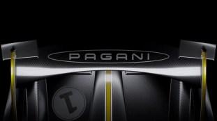 Pagani Huayra R world debut-11