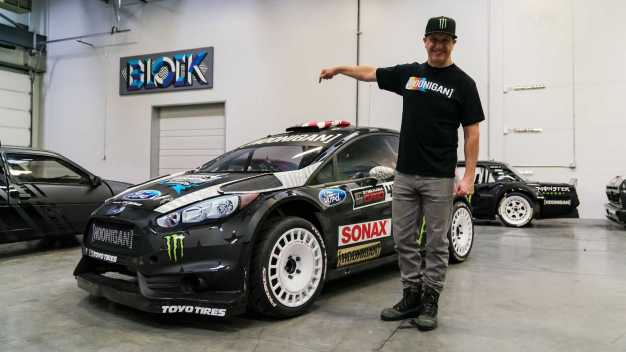 ken-block-s-collection-of-dream-cars-up-for-auction-3_BM
