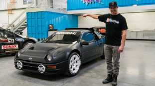 ken-block-s-collection-of-dream-cars-up-for-auction-6_BM
