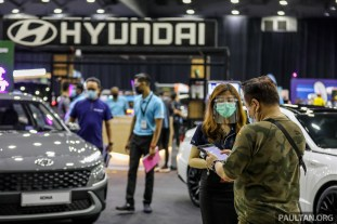 2021 PT ACE_Hyundai Booth-5