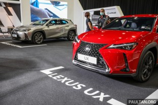 2021_ACE__Malaysia_Lexus_Booth-14