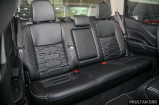2021_Nissan_Navara_FL_PRO-4X_Auto_Malaysia-42