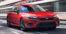 2022-Honda-Civic-official-debut-6_BM