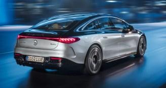 2022 Mercedes-Benz EQS-17