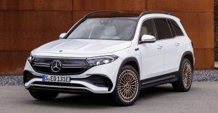 Mercedes-Benz EQB_025