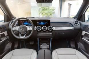 Mercedes-Benz EQB_038