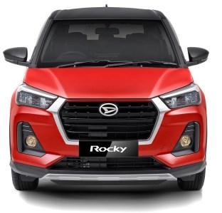 Daihatsu Rocky Indonesia2