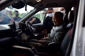 Perodua-Ativa-Tun-Dr-Mahathir-3_BM