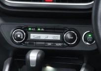 Toyota Raize Indonesia aircon