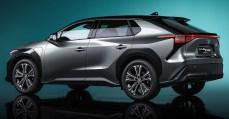 Toyota-bZ4X-Concept-5-e1618801701702 BM
