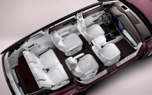 Volkswagen Talagon China debut-13