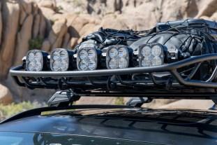 13413-Volkswagen Taos Basecamp Concept