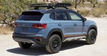 13421-Volkswagen Taos Basecamp Concept