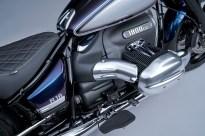 2021 BMW Motorrad R18 Option 719 - 5