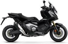 2021 Honda X-ADV - 16