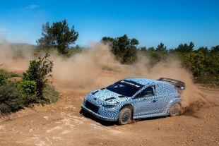 Hyundai-i20-N-Rally1-teaser_2