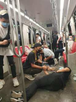 LRT_accident_1_BM