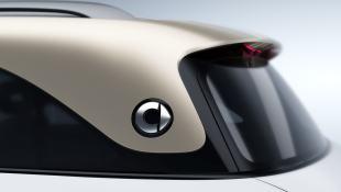 smart SUV concept teaser (1)