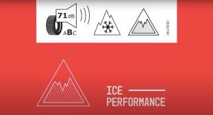 2021 European Union tyre label-8