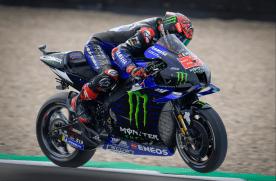 2021 MotoGP Dutch TT Assen - 28