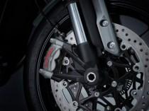 2021-Triumph-Speed-Twin-Detail-3 BM