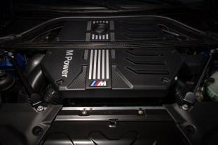 2022 BMW X3 M Competition LCI-927